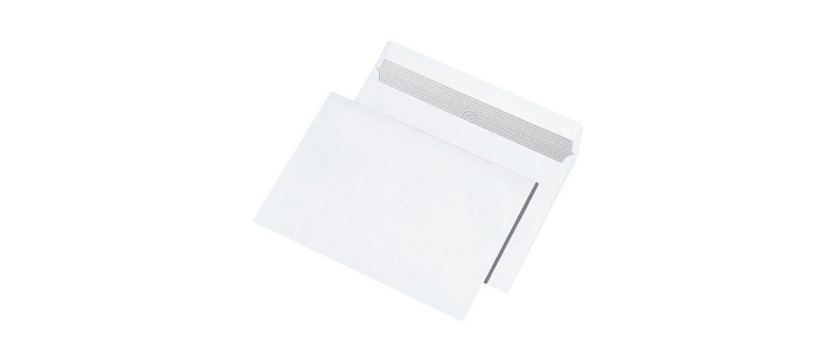 Mailmedia Laserbedruckbare Versandtaschen »Maildigital«