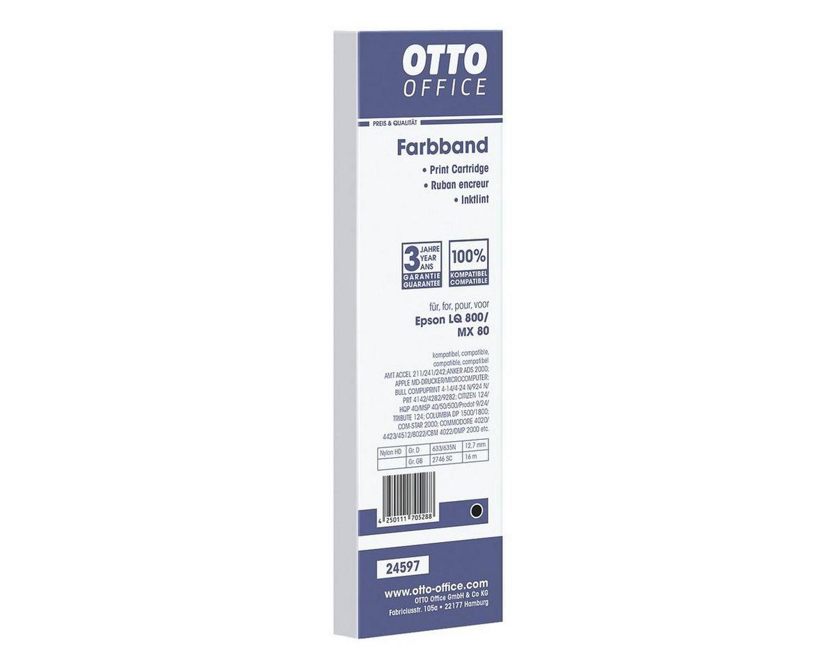 OTTOOFFICE STANDARD Nylonband