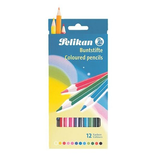 Pelikan Buntstifte (3 mm Mine)