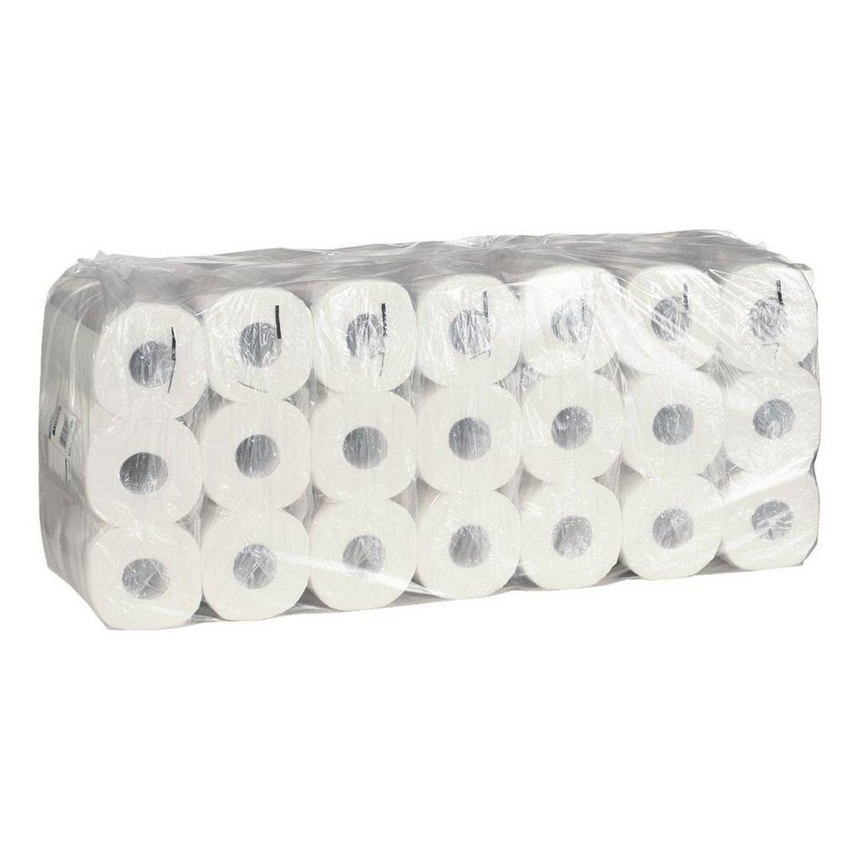 Katrin Toilettenpapier »Plus«