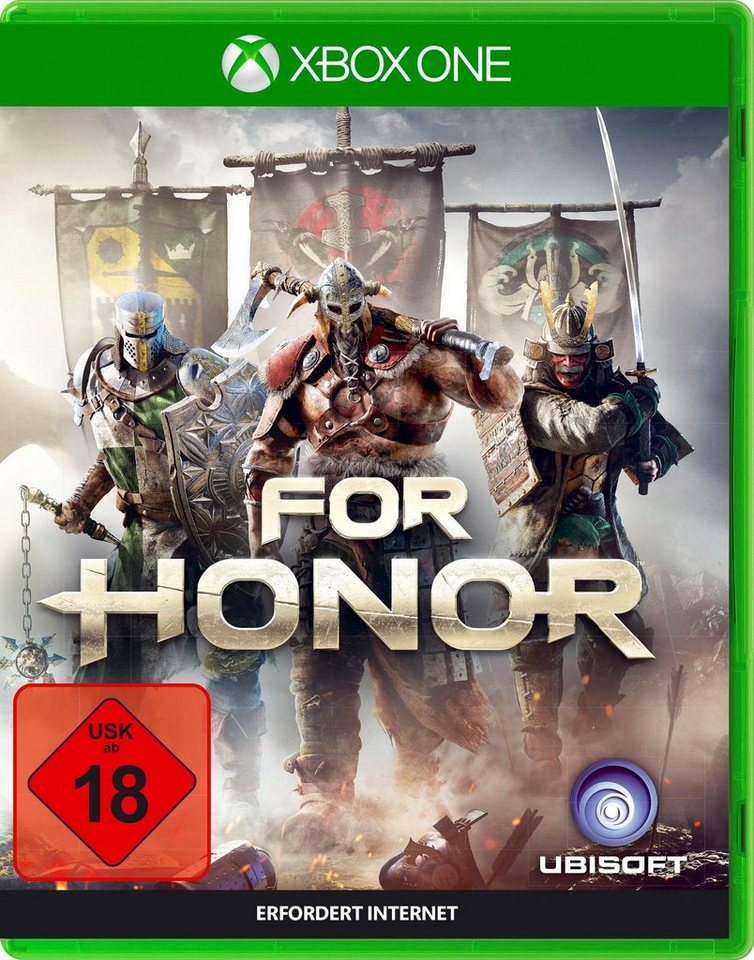 for honor xbox one software pyramide kaufen otto. Black Bedroom Furniture Sets. Home Design Ideas