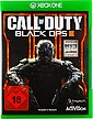 Call of Duty: Black Ops 3 Xbox One, Software Pyramide, Bild 1