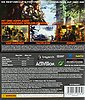 Call of Duty: Black Ops 3 Xbox One, Software Pyramide, Bild 2