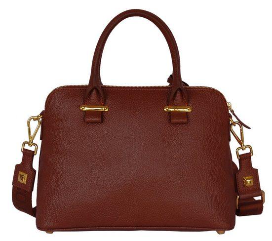 Silvio Silvio Handtaschen Silvio fashion Tossi Tossi Handtaschen Handtaschen Tossi fashion xPIw17