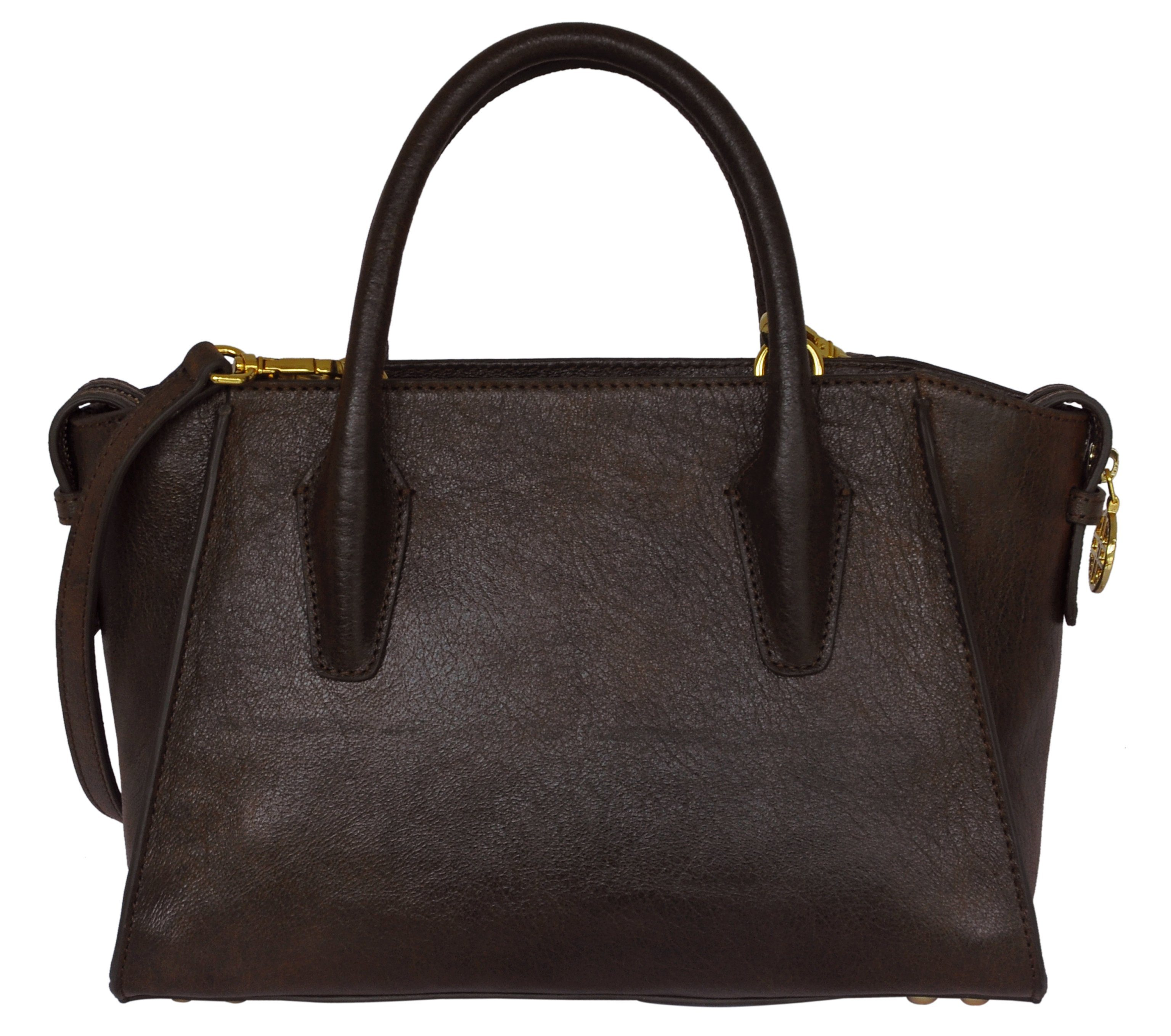 Silvio Tossi Tossi Silvio Handtaschen fashion Handtaschen OxTT7dzw