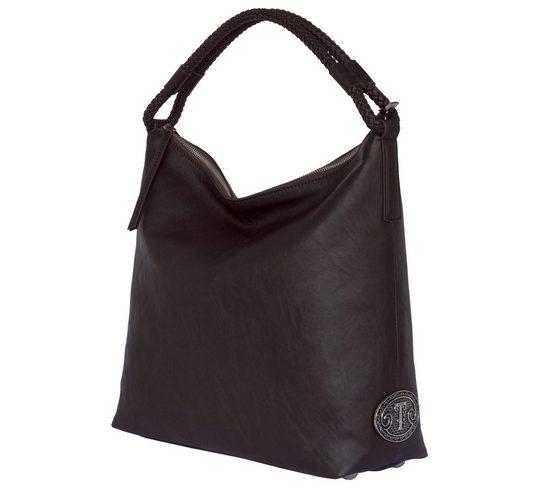 Tossi Silvio fashion Handtaschen Handtaschen Silvio Tossi Silvio Tossi fashion Handtaschen nU6AqqwC