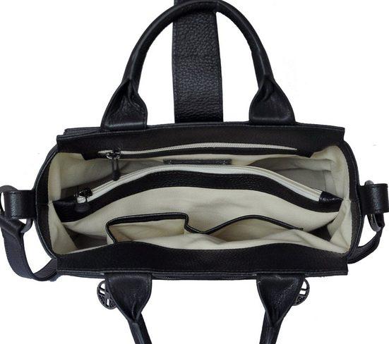 Handtaschen Tossi Handtaschen fashion Silvio fashion Silvio Tossi Silvio a4wFqnzRO