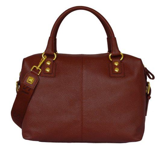 Handtaschen Tossi Tossi Handtaschen fashion Tossi Tossi fashion Silvio Handtaschen Handtaschen Silvio Silvio Silvio fashion PRwwpn8q