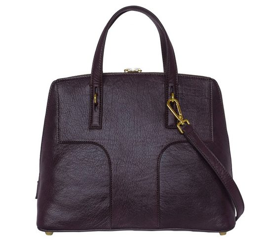 Silvio fashion Tossi Silvio Tossi Handtaschen 5nxB0O