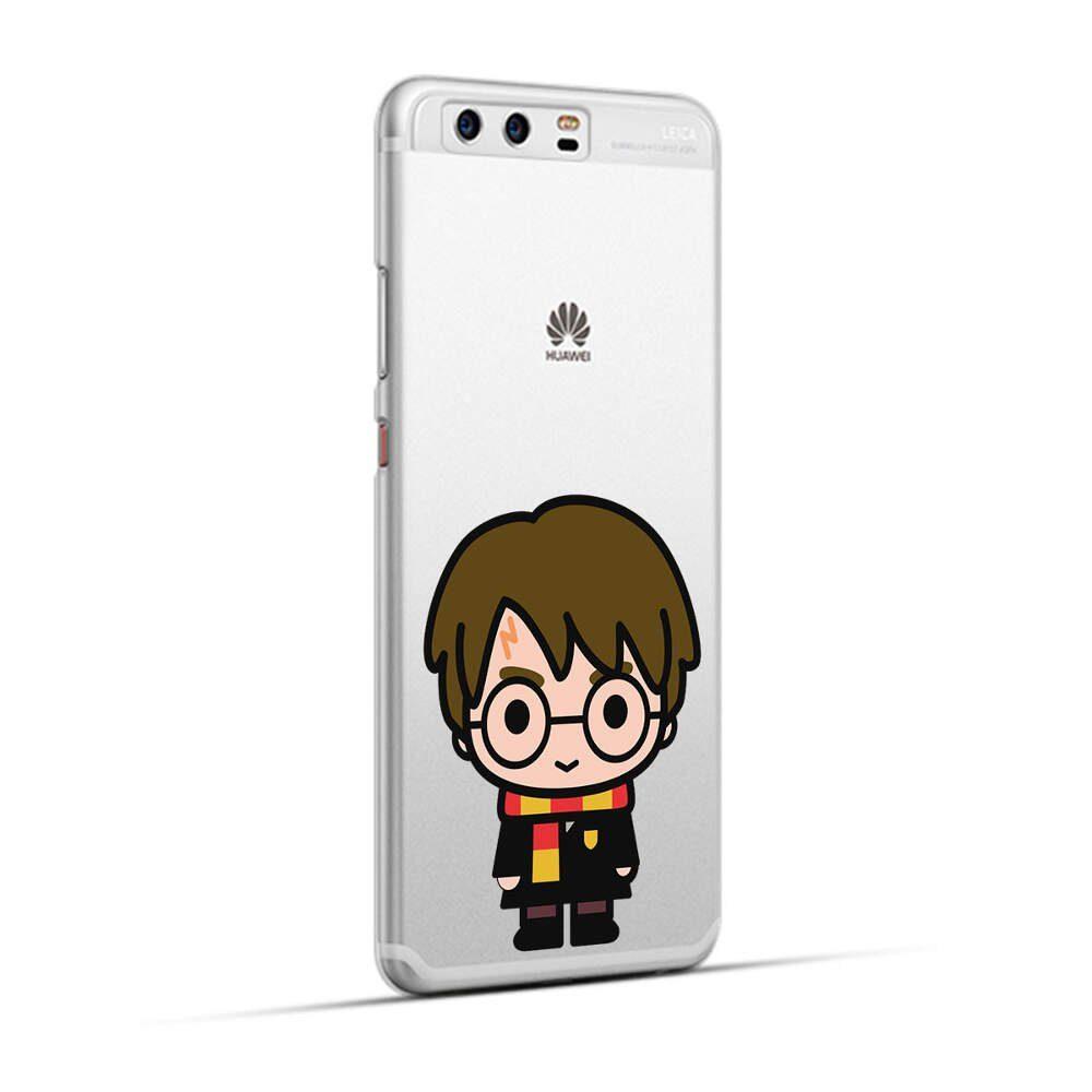 Finoo Smartphone-Hülle Huawei P10 Plus