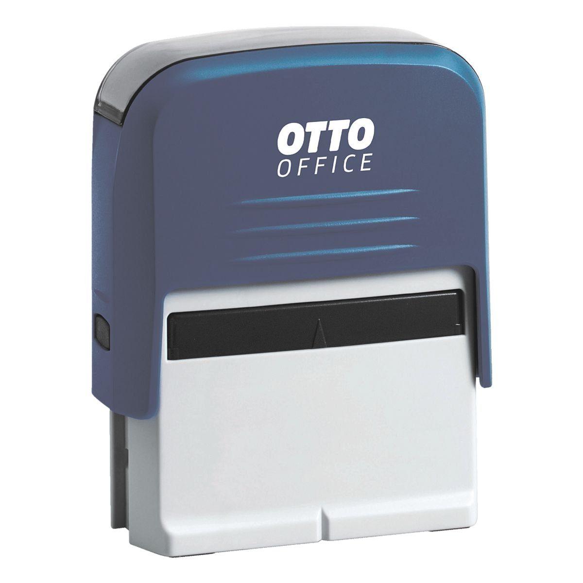 OTTO Office Standard Textstempel »30«