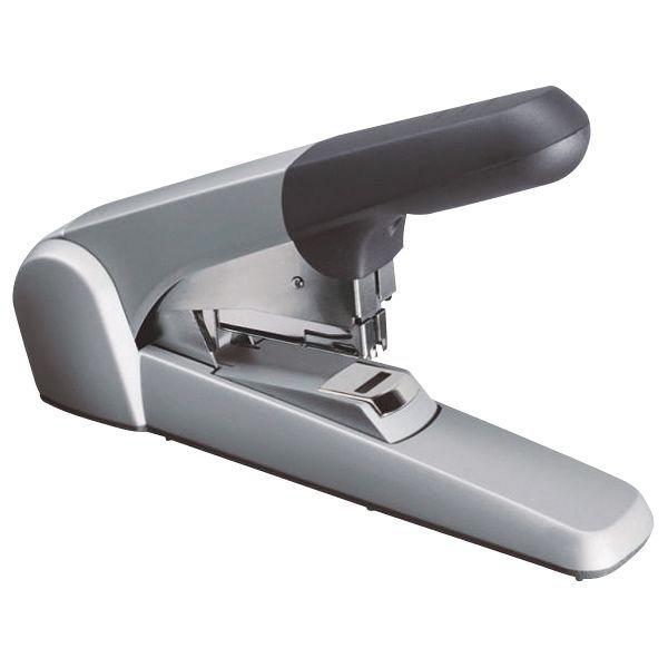 Leitz Blockheftgerät »Flat-Clinch 5552«
