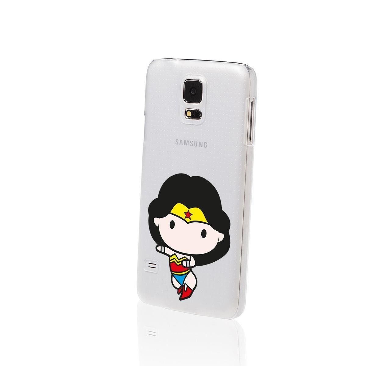 Finoo Smartphone-Hülle Samsung Galaxy S5 Neo