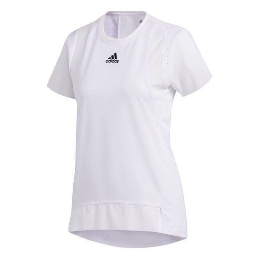 adidas Performance T-Shirt  HEAT.RDY Training T-Shirt