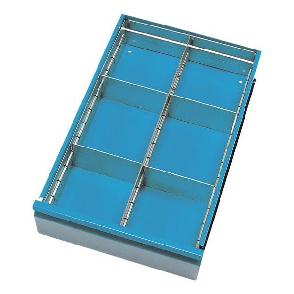 Schubladen-Einteilungsset