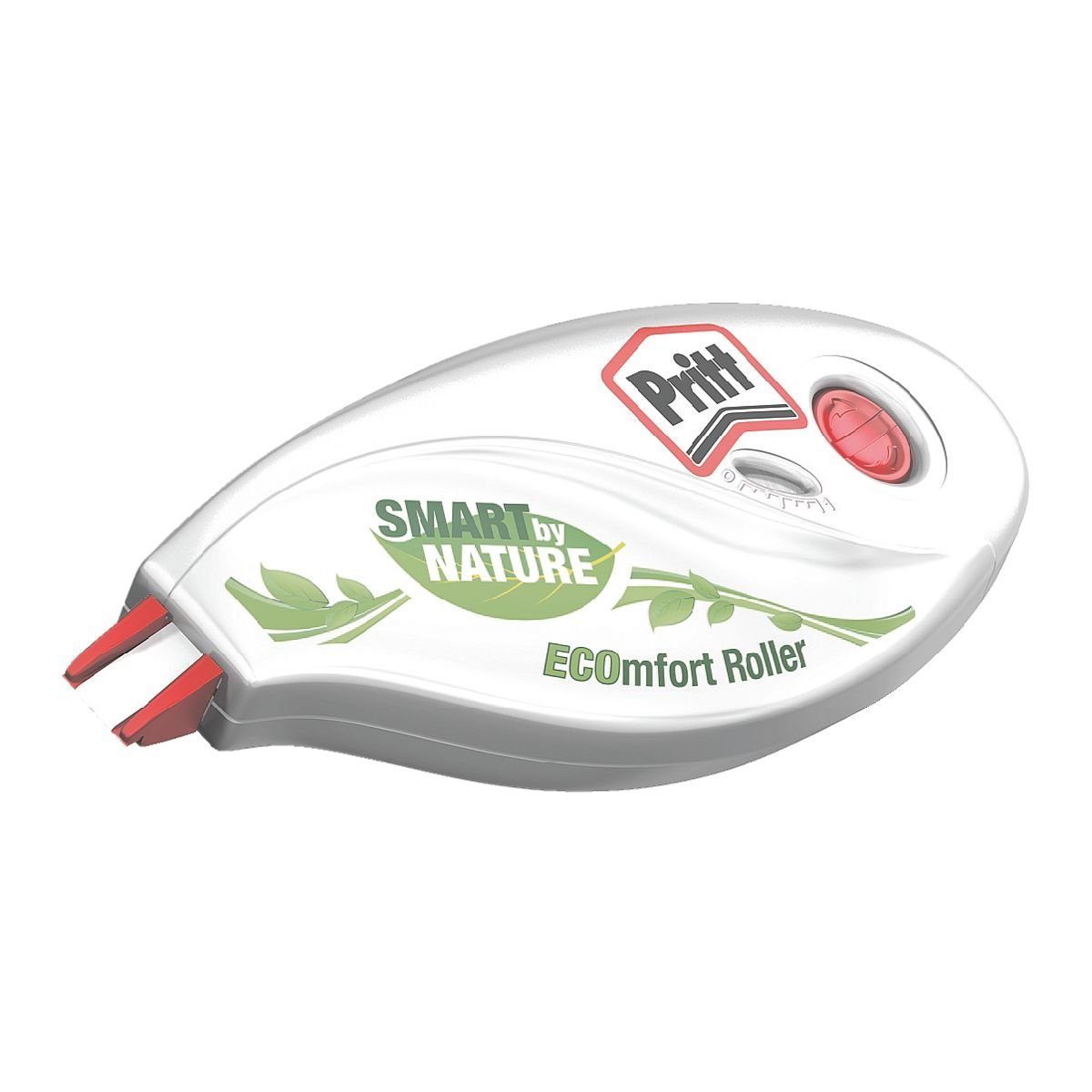 Pritt Einweg-Korrekturroller »ECOmfort«