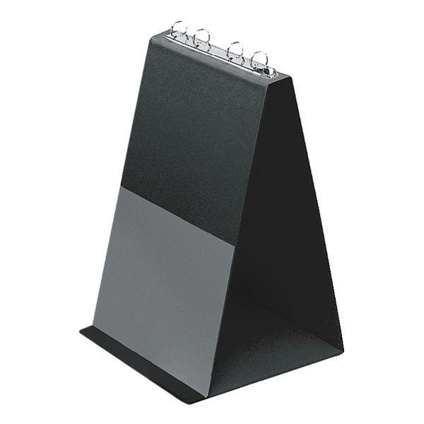 otto office standard tisch flipchart online kaufen otto. Black Bedroom Furniture Sets. Home Design Ideas