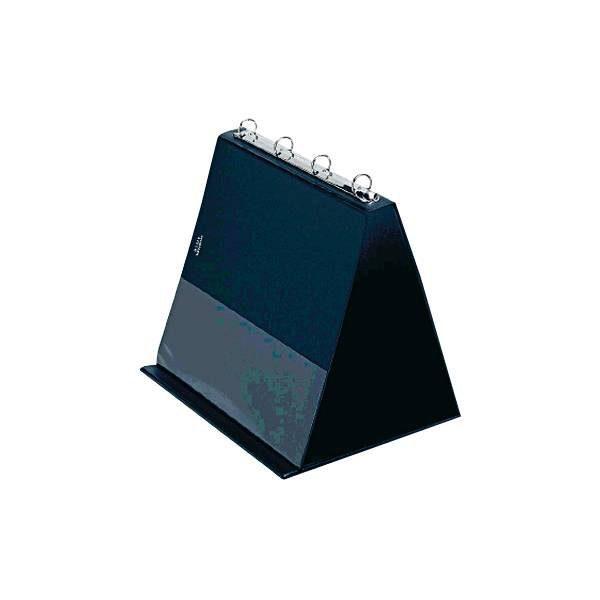 OTTO Office Standard Tisch-Flipchart