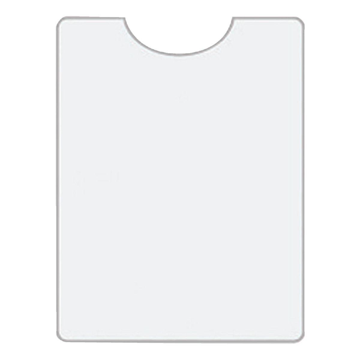 OTTO Office Standard Ausweishüllen