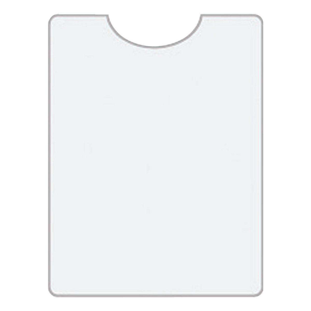 OTTO Office Standard Kreditkartenhülle