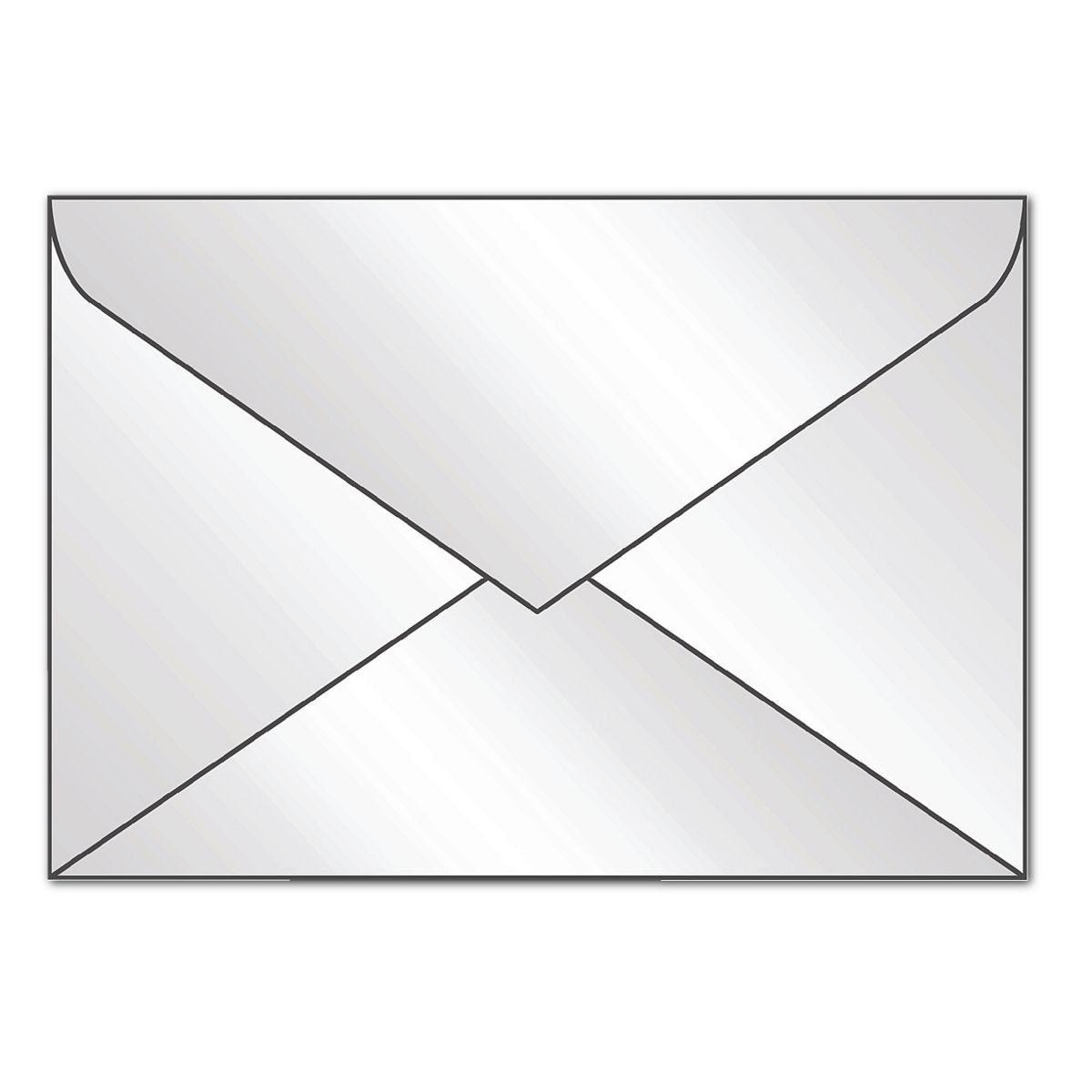 Sigel Briefumschläge