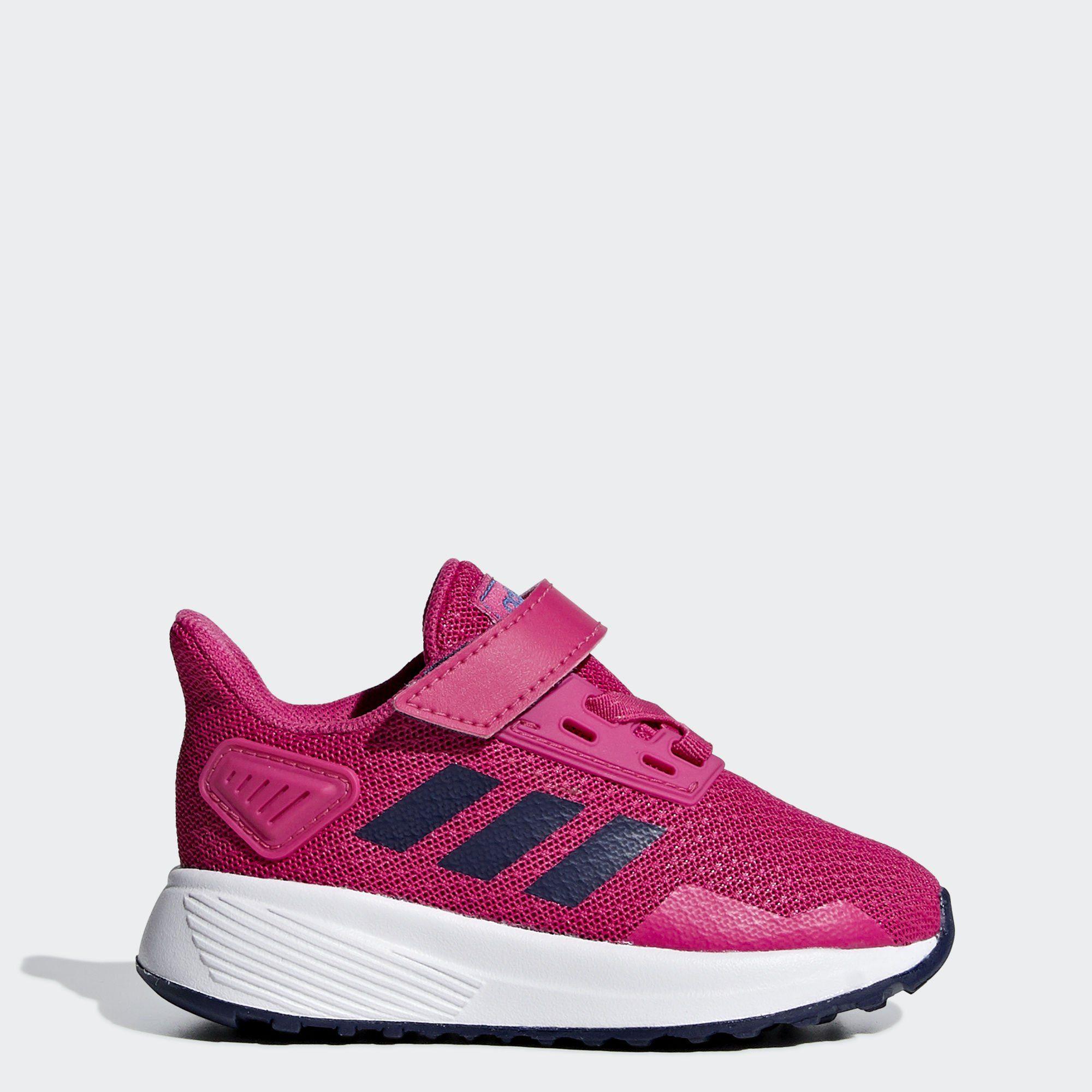 separation shoes 3f9d1 1b0e3 adidas duramo 9 schuh