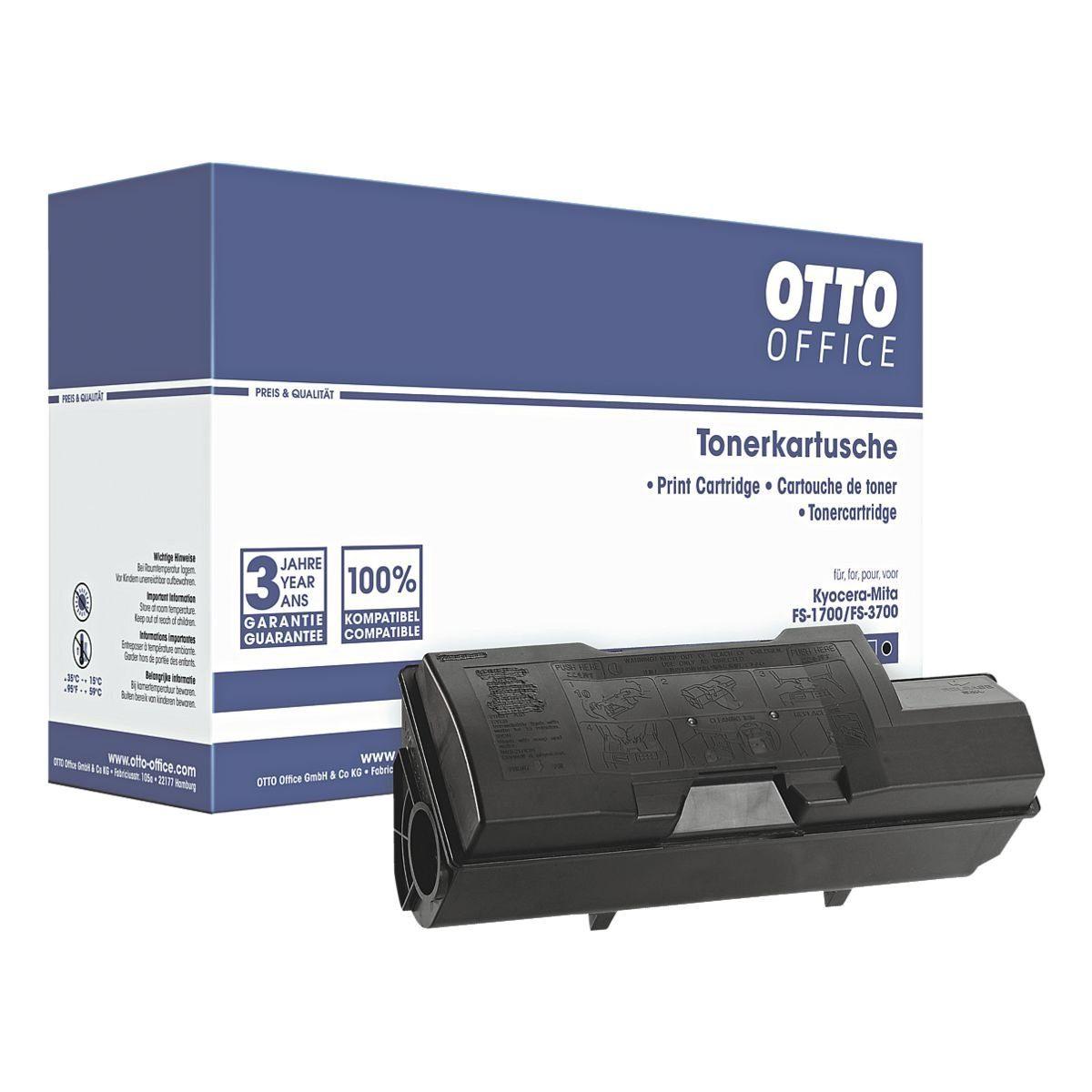 OTTO Office Standard Tonerpatrone ersetzt Kyocera »TK-20H«