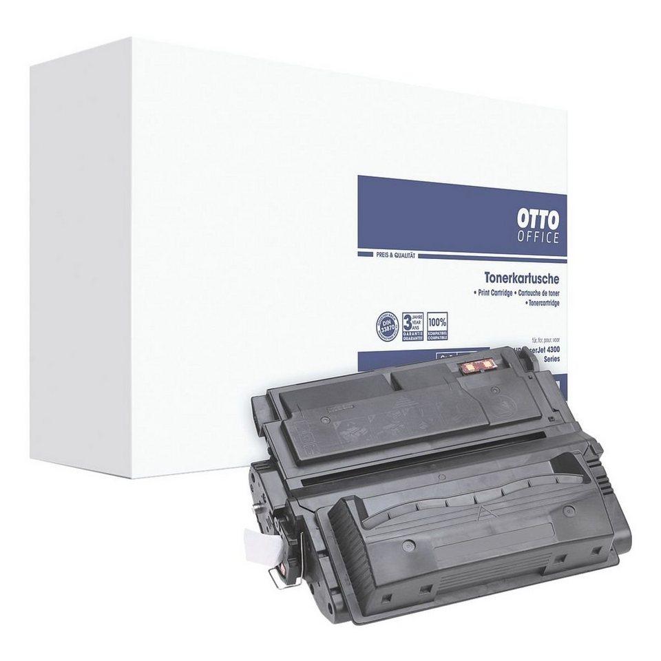 OTTO Office Standard Toner ersetzt HP »Q1339A« Nr. 39A