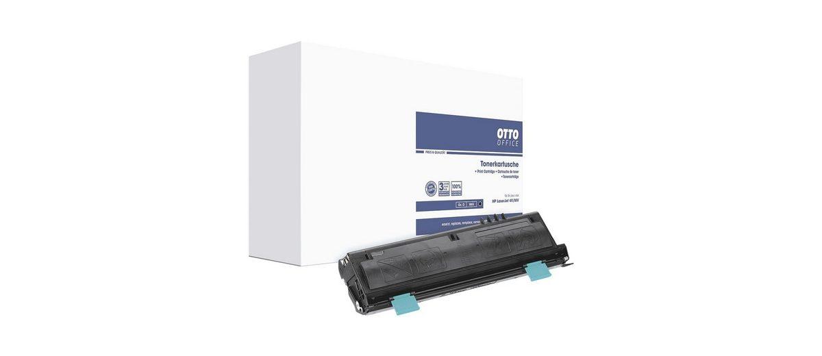 OTTO Office Standard Toner ersetzt HP »C3900A«