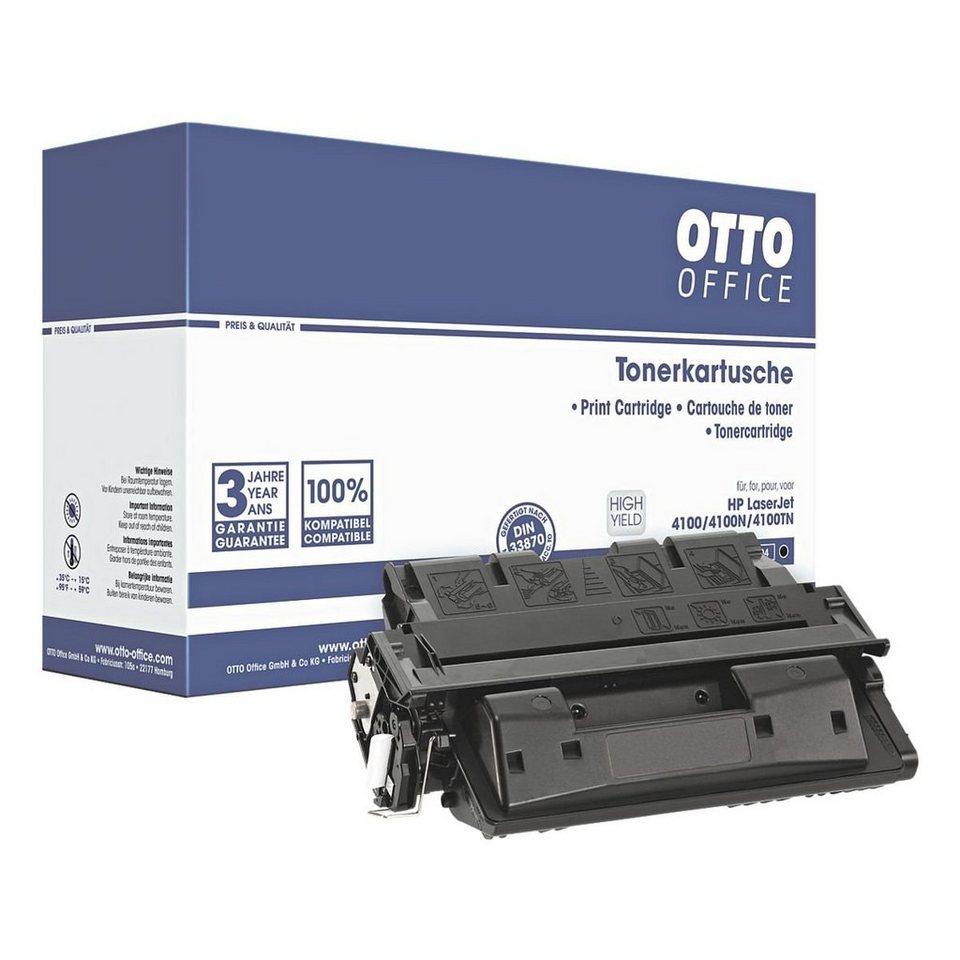 OTTO Office Standard Toner ersetzt HP »C8061X« Nr. 61X