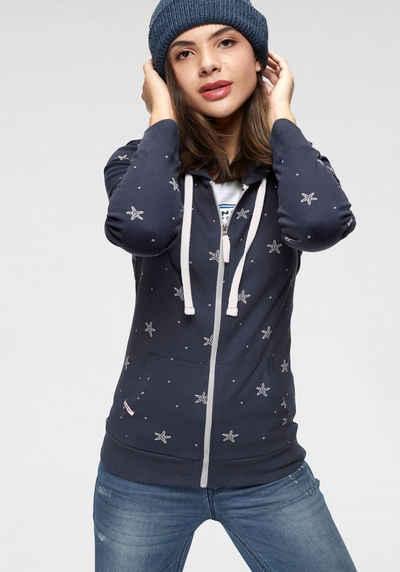 01a3fbbe651f7a Sweatshirt   Sweatjacke für Damen online kaufen