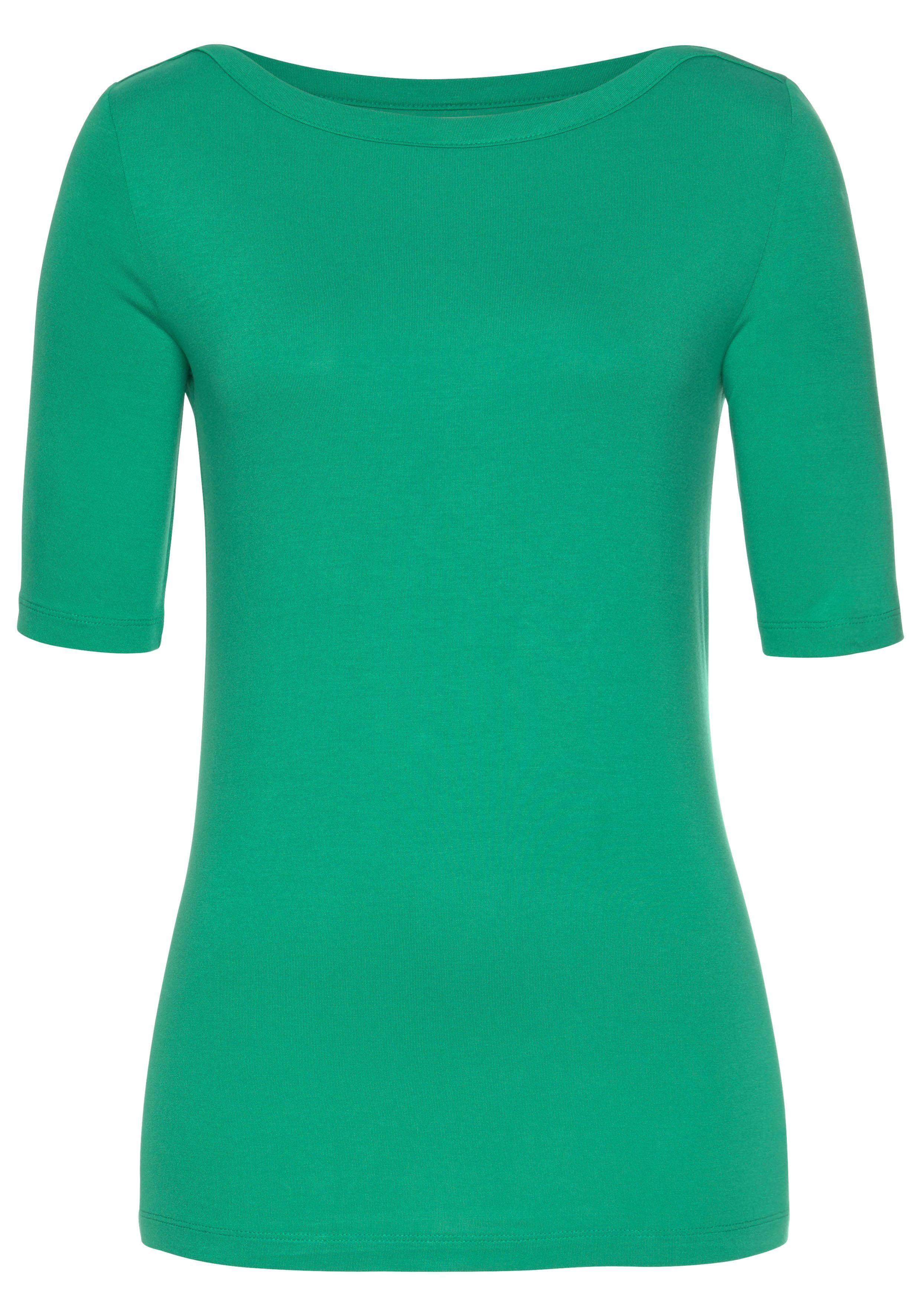 3 Tailor shirt T Arm Tom Mit 4 wfqvUw46