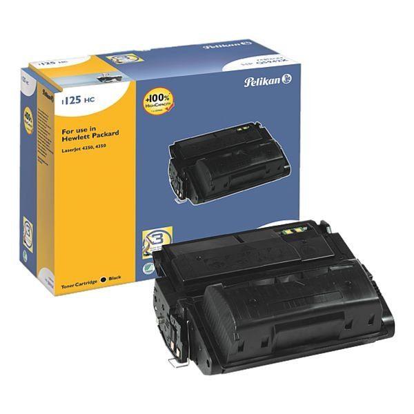 Pelikan Druckkassette ersetzt HP »Q5942X« Nr. 42X