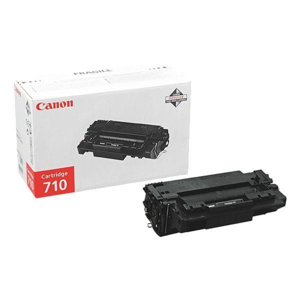 Canon Toner »710«