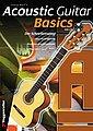 Voggenreiter Akustikgitarre »Akustikgitarren-Set« 4/4, Bild 6