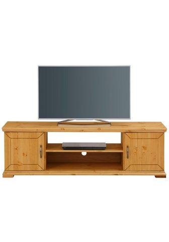 HOME AFFAIRE TV staliukas »Castello«
