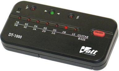 Voggenreiter Gitarrenset,    Akustikgitarren Set 4/4  online kaufen 34653f