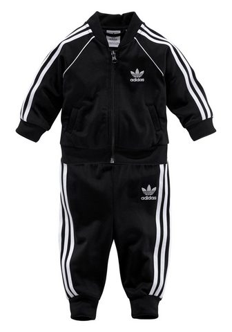 ADIDAS ORIGINALS Sportinis kostiumas »SUPERSTAR SUIT« (...