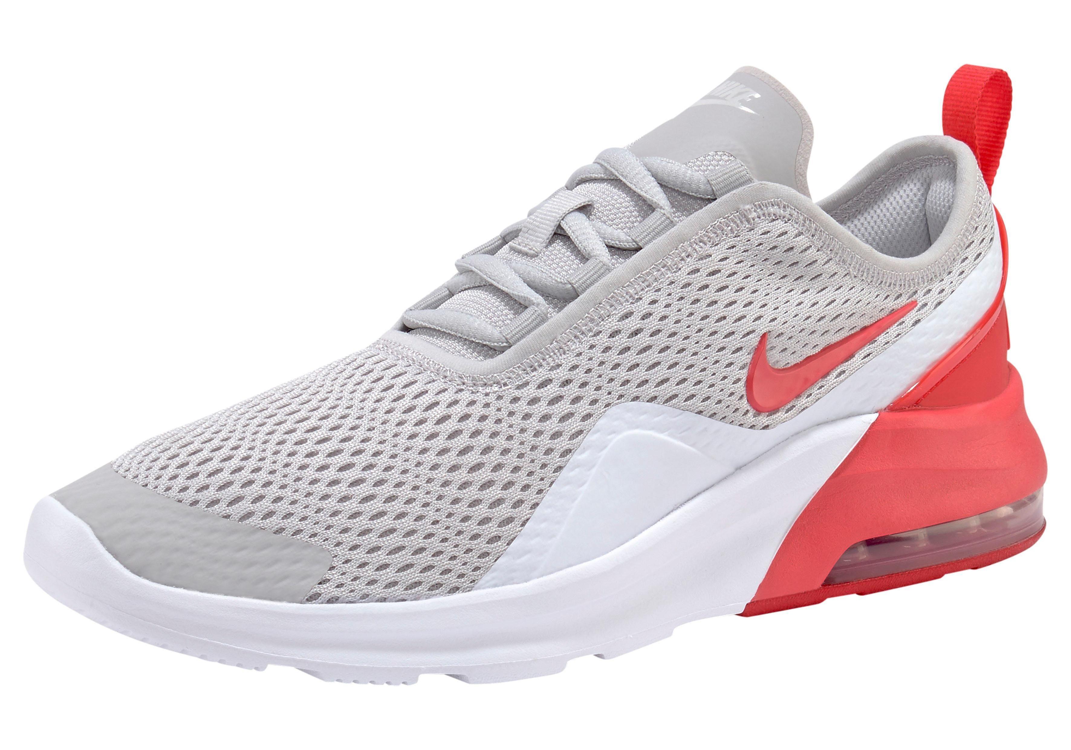 Nike Sportswear »Air Max Motion 2« Sneaker