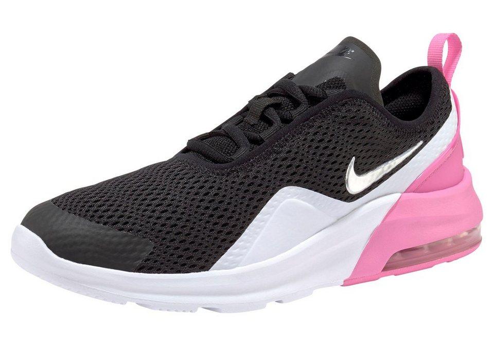 nike sportswear air max motion 2 sneaker kaufen otto. Black Bedroom Furniture Sets. Home Design Ideas