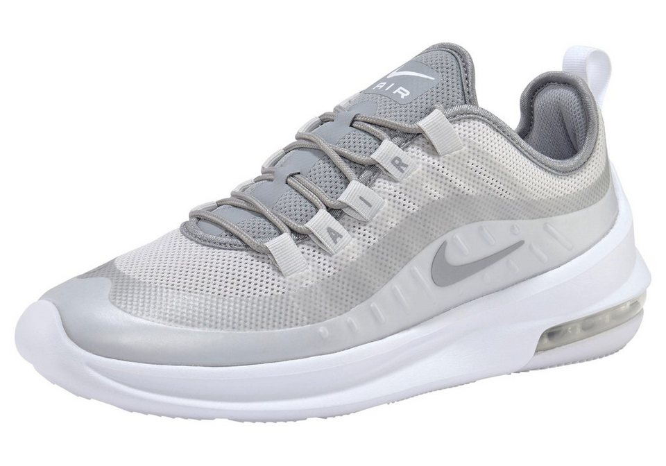 reputable site great deals large discount Nike Sportswear »Wmns Air Max Axis« Sneaker, Atmungsaktives Obermaterial  aus Synthetik und Textil online kaufen | OTTO