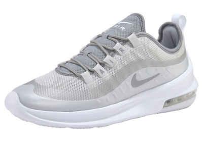 best service 006a2 8f683 Nike Sportswear »Wmns Air Max Axis« Sneaker