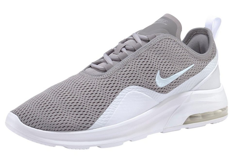 newest a6fe6 7b03a Nike Sportswear »Air Max Motion 2« Sneaker
