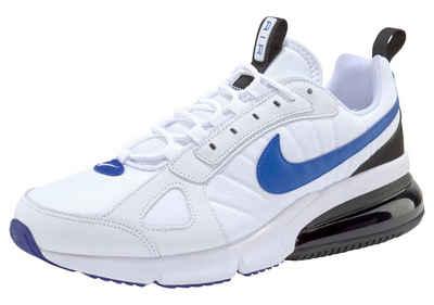 48c9e0f658227e Nike Sportswear »Air Max 270 Futura« Sneaker