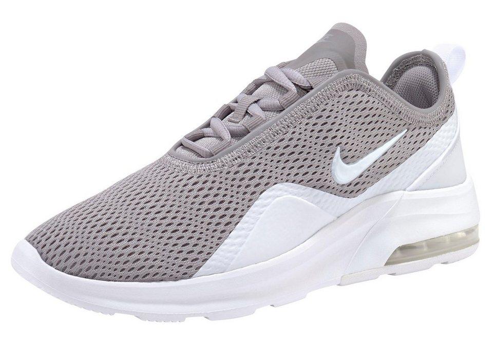 35675e47fc5e8e Nike Sportswear »Wmns Air Max Motion 2« Sneaker