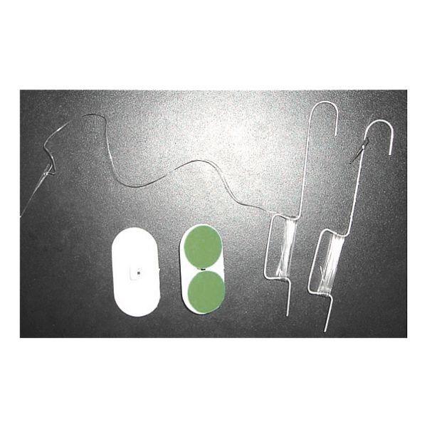 Franken Aufhänge-Set für Spannrahmen »Nylon«