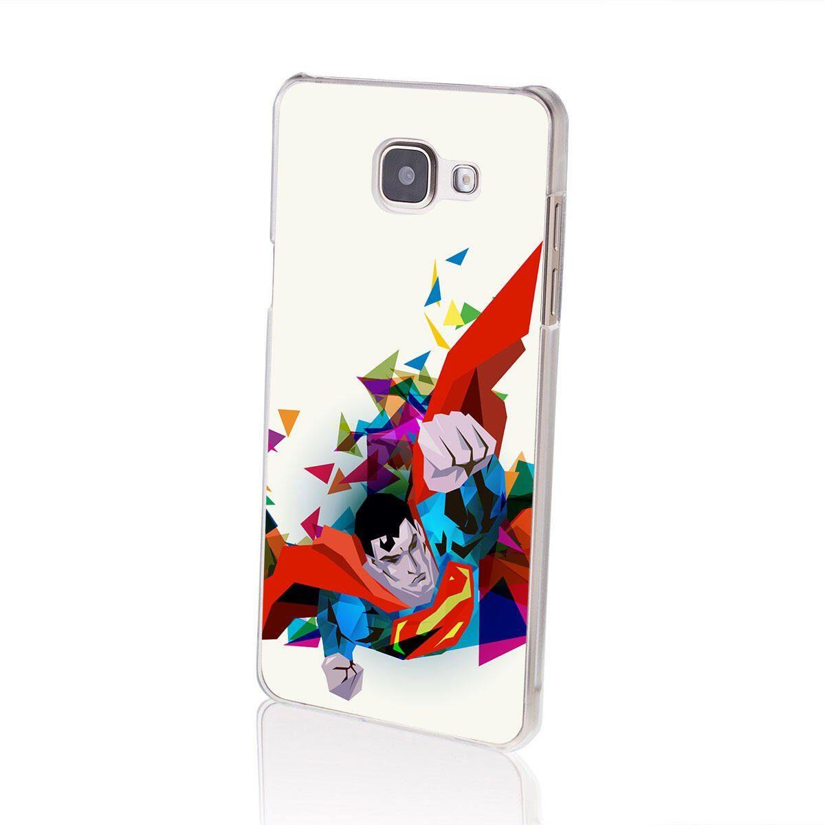 Finoo Smartphone-Hülle Samsung Galaxy A5 2017