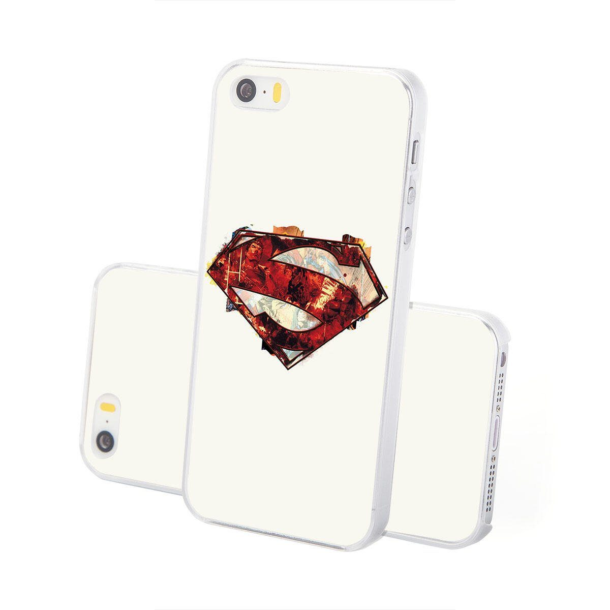 Finoo Smartphone-Hülle Iphone 5 / 5S / SE