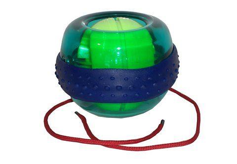 Fitness-Ball, Sunflex, »Speed Ball«