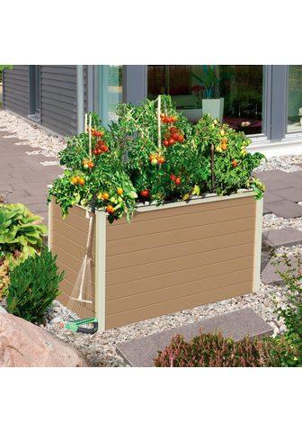 Ящик для растений »0« BxTx...